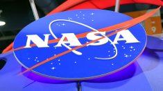 """La NASA dejará de usar apodos """"inapropiados"""" para los objetos cósmicos"""