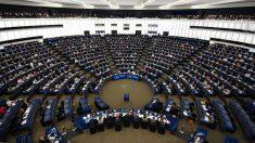 """Eurocámara ve nueva legislación china sobre Hong Kong """"un asalto a autonomía"""""""