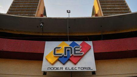 Eurodiputado Leopoldo López cuestiona la misión electoral de la UE a Venezuela