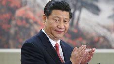 Cerraduras inteligentes: la nueva herramienta utilizada por el PCCh para controlar a la población