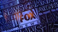 """Fox 26 despide a reportera que publicó videos de """"censura"""" a través de Project Veritas"""