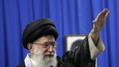 El coronavirus puede parecer a los iraníes como justicia divina