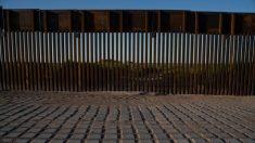19 estados demandan a la administración Trump por la reasignación de fondos al muro fronterizo