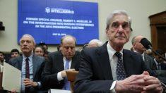 Fiscales abandonan caso contra empresa acusada de financiar a grupo de trolls rusos