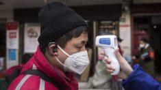 ¿Es 5G un detonante mortal para la propagación del coronavirus?