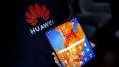 Occidente centra su preocupación en la seguridad de Huawei mientras busca alternativas 5G