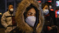 Exclusivo: Autoridades chinas exigen a oficinas de Gobierno destruir datos sobre el brote de coronavirus