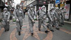 Coronavirus expone desventaja de la globalización en medio de escasez de equipos de protección