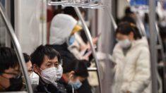 Muere cuarto médico chino del mismo hospital que el denunciante de Wuhan por coronavirus