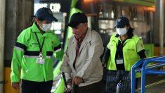 Guatemala cierra fronteras tras confirmar 6 contagios y 1 muerte por COVID-19