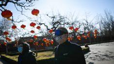Florida: Firma de abogados lanza demanda colectiva contra el régimen chino por causar la pandemia de COVID-19