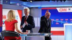 Biden promete detener deportaciones de inmigrantes ilegales si es elegido presidente