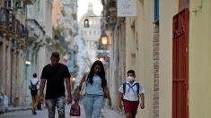 Cuba cierra sus fronteras pero mantiene la actividad normal ante la pandemia de COVID-19