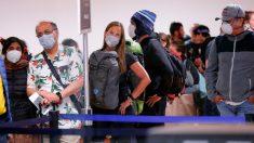 Perú reporta 852 casos del virus del PCCh, la mayoría en Lima, y 18 muertos