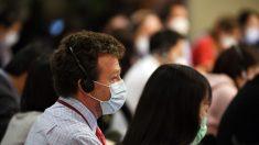 Tensiones entre EE.UU. y China se intensifican tras expulsión de periodistas decretada por Beijing