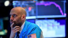 ¿Es este el fin de los mercados financieros actuales?