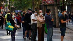 ¿Cómo impacta el virus del PCCh a la economía latinoamericana?