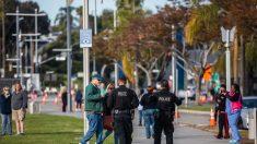 California cierra paso de vehículos en 280 parques por afluencia de gente