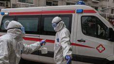 Ahora China reportará los casos de portadores asintomáticos del virus, luego de negar los riesgos