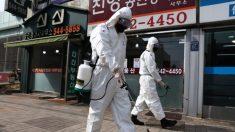 Coronavirus subraya deficiencias de la influencia económica mundial de Beijing, afirma experto