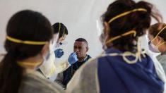 Nevada prohíbe la hidroxicloroquina para el virus del PCCh pero la Casa Blanca autoriza su uso