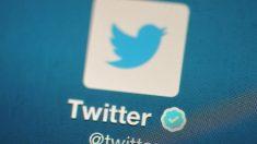 Twitter pagará USD 100,000 de multa por violar ley de financiación de campañas electorales