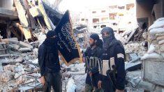 Grupo Internacional contra el terrorismo aborda la siempre cambiante amenaza de Al-Qaeda