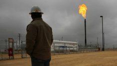 Hogares de EEUU se preparan para altos precios de calefacción en invierno tras alza del gas natural
