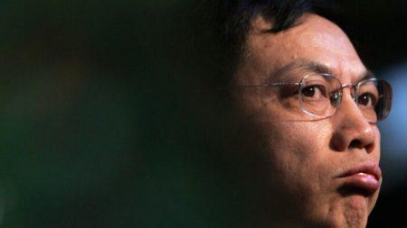 Desaparición de magnate por críticas a Xi da pistas sobre luchas internas entre facciones del PCCh