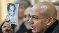 Venezuela: Clíver Alcalá se entrega en Colombia y espera ser extraditado a EE.UU.