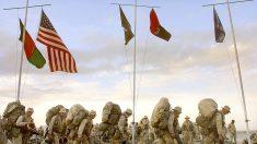Después de Afganistán e Irak, ¿qué?