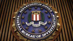 Actor arrestado por el FBI por vender una cura falsa del COVID-19
