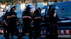 Cae en España y Holanda una red de sicarios implicada en 10 asesinatos