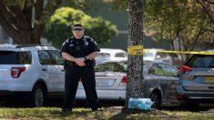 Auditoría halla extravío o robo de 45 armas en el FBI y falta de control de explosivos y municiones
