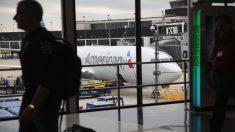 """American Airlines suspende sus vuelos desde Nueva York y Miami a Milán """"por una reducción en la demanda"""""""