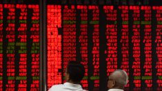 Mercados chinos no son un refugio seguro para inversionistas