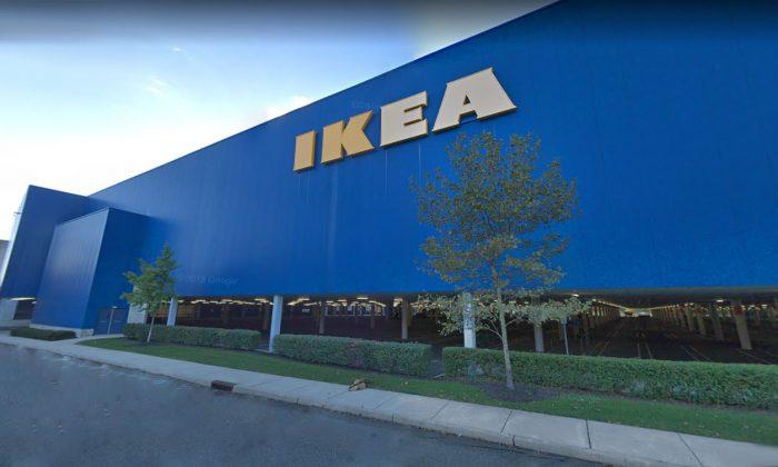 Ikea Cierra Todas Las Tiendas De Ee Uu