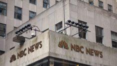 """Empleado del programa """"Today"""" de NBC News con sede en Nueva York da positivo en prueba de coronavirus"""
