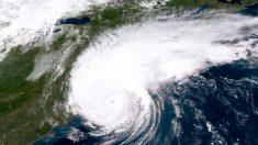 NOAA publica los nombres de las posibles tormentas y huracanes que se avecinan en 2020