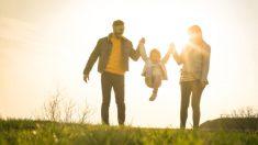 Involucrarse con el mundo: algunas lecciones para jóvenes