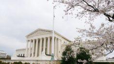 Corte Suprema ordena a subsidiaria de CITGO cubrir los costos del derrame de petróleo