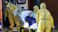 España y República Checa dicen que pruebas chinas para diagnóstico del virus del PCCh suelen fallar