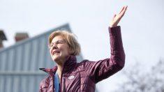 La política de identidad tampoco funcionó para Warren