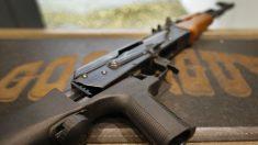 Corte Suprema rechaza oferta de bloquear la prohibición de dispositivos para armas de fuego por el momento