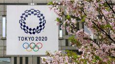 Japón decidirá a fin de mes si permitirá entrada de extranjeros para los Juegos Olímpicos