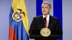 Colombia cree que plan de EE.UU. sobre Venezuela va en línea con Grupo de Lima