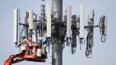 """La Casa Blanca describe estrategia de seguridad para el 5G y alerta sobre vendedores de """"alto riesgo"""""""