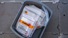 Fallan los tests del virus del PCCh fabricados en China, reportan autoridades sanitarias de España