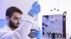 Cómo la ingeniería puede ayudar a reinventar la atención de la salud pública