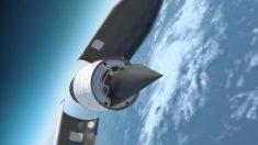 Estados Unidos acelera fuertemente en la carrera de misiles hipersónicos